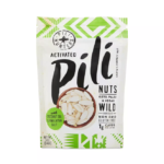Pili Hunters Pili Nuts