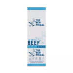 The New Primal Grass-Fed Original Beef Sticks